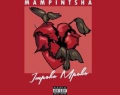 Mampintsha - Impoko Mpoko